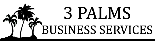 3 PALMS BUSINESS SERVICES